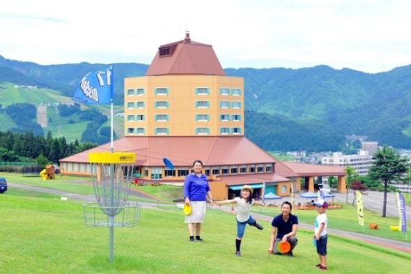 舞子 高原 ホテル