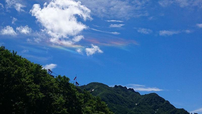R_八海山②