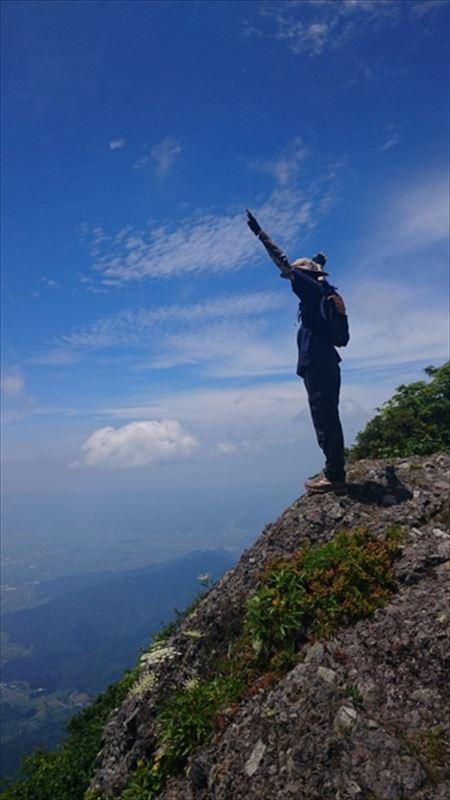 R_八海山⑩