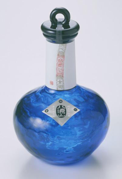 ④金剛心:夏ボトル