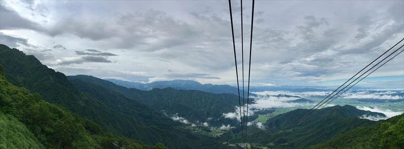 R_八海山①