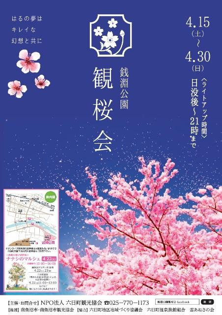 観桜会データ640