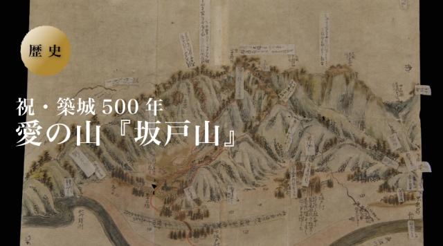 sakadoyama-top